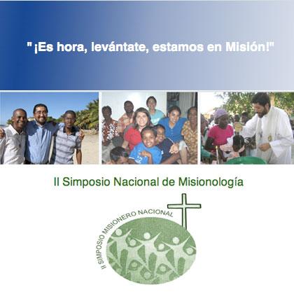 00_Misiones