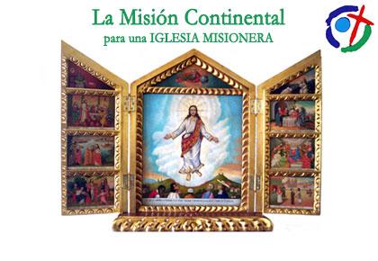 Misionera2