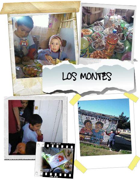 losmontes4