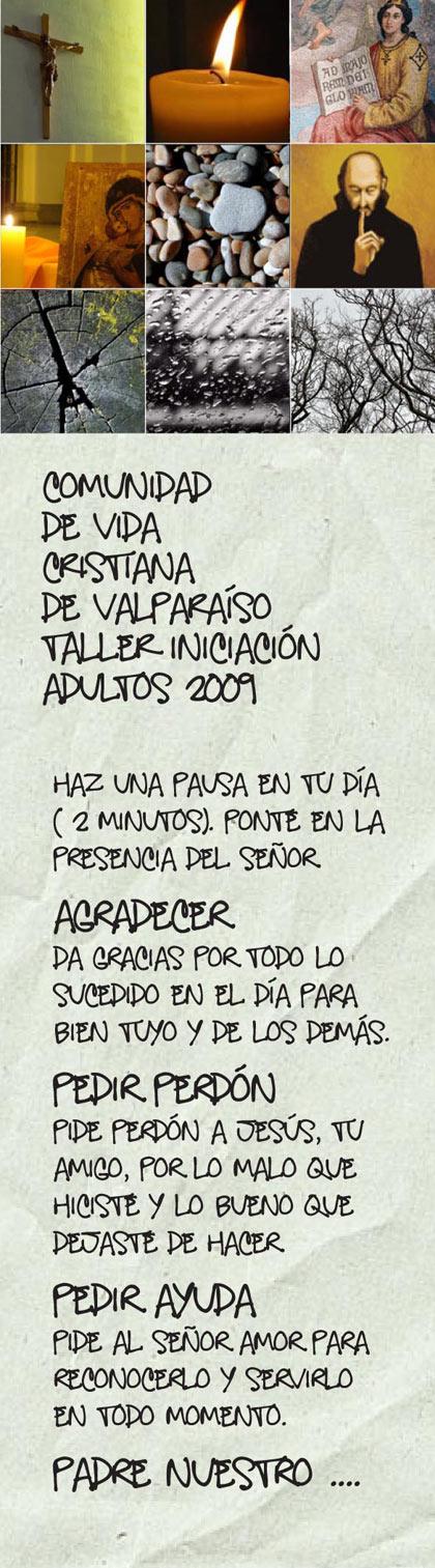 PausaDiariaBlog
