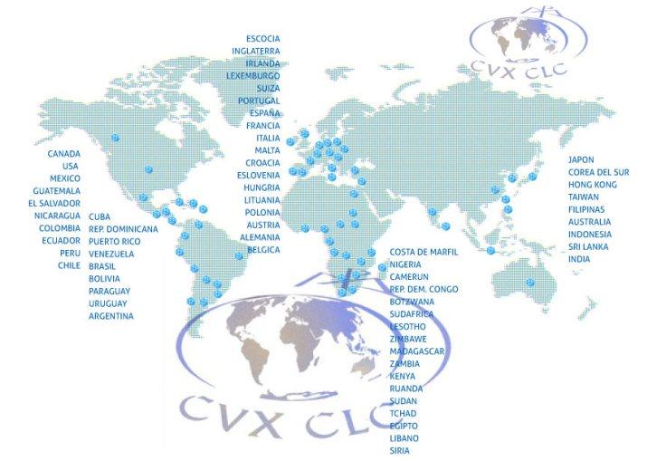 CVX_Mundo