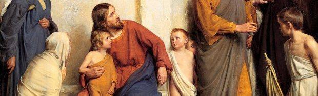 Jesus_Ninhos