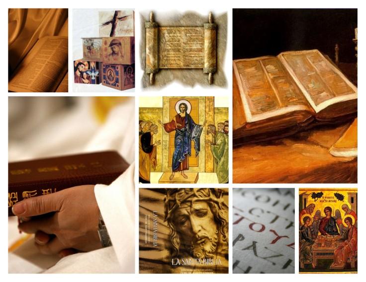 MES DE LA BIBLIA_Page000