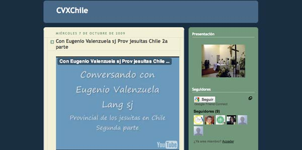 CVX_Chile