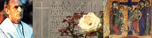 Ignacio2