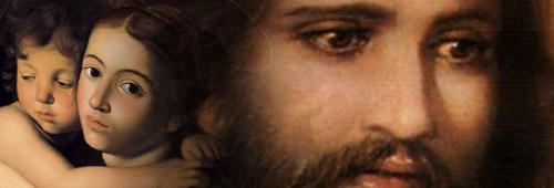 jesusymaria