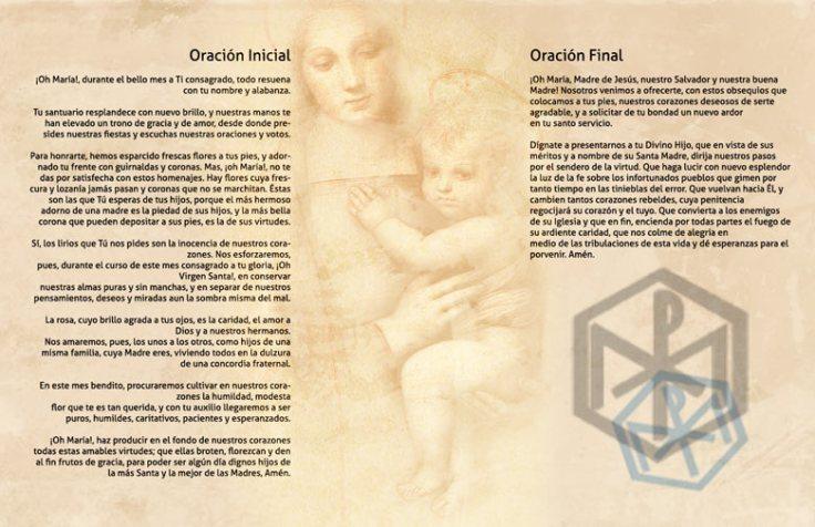 Oracion_Maria1