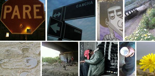 PuenteCancha2