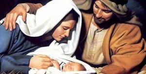 baby-jesus-mary-joseph-CVX