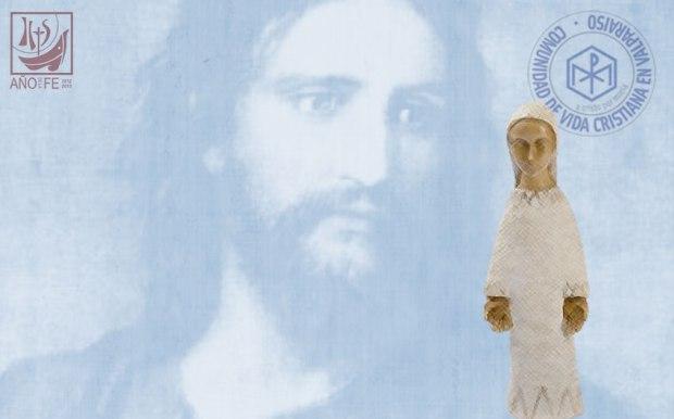 Cristo-Maria-CVX