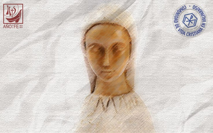 CVX-Maria-Silencio