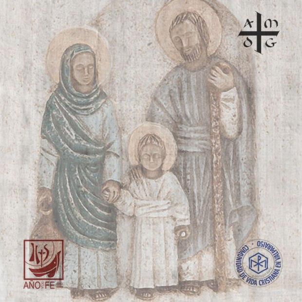 La-Sagrada-Familia1