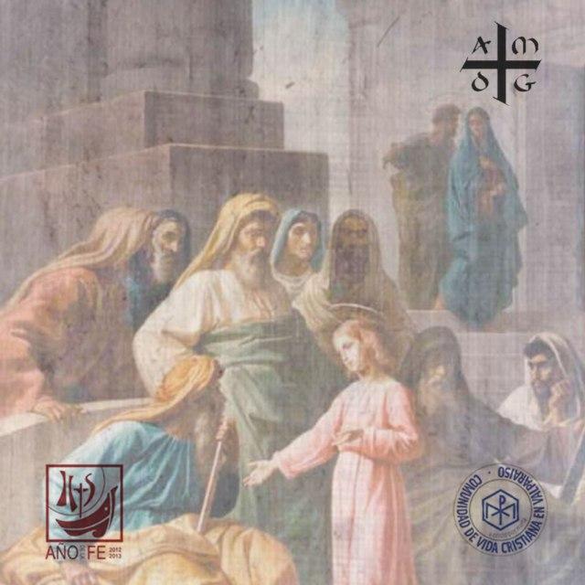 La-Sagrada-Familia3