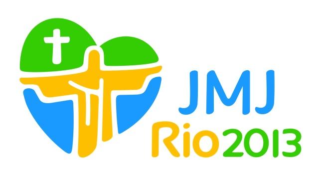 logo_JMJ_RIO_2013_publico_09022012121711