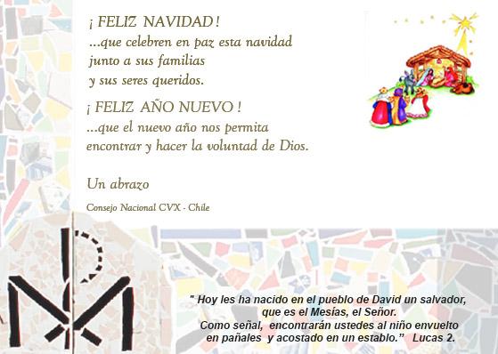navidad_cvx2012