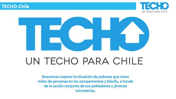 Techo1