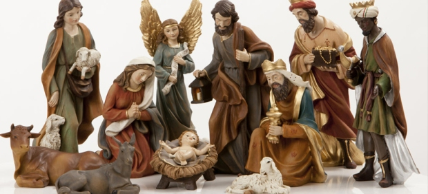 The-Nativity-figures
