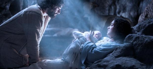 The-Nativity-Storyweb
