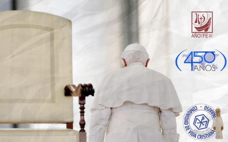 Pope-Benedict-XVI's