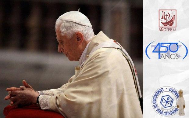 Pope-Benedict-XVI's2