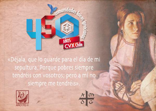 CVX-Lunes-santo