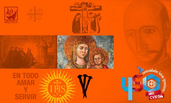 jesus-jesuitas