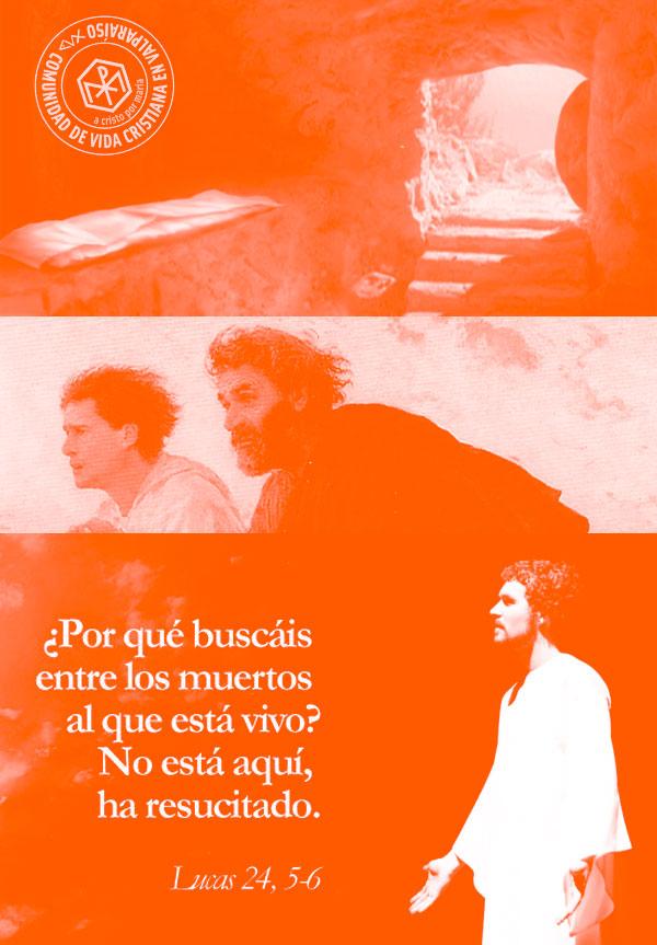 jesus-resucito-CVX