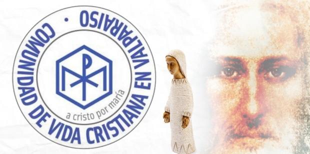 CVX-Maria-de-la-Anunciacion-2