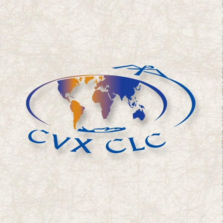 Carta del EXCO sobre Siria