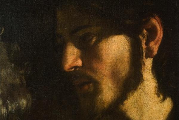 Detail_of_Chiamata_di_San_Matteo_Calling_of_St._Matthew_by_Caravaggio