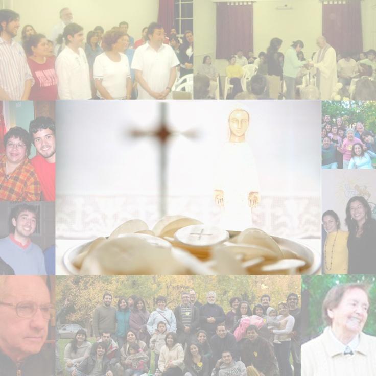 CVX-Eucaristia
