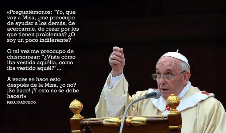 CVX Eucaristia