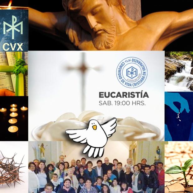 CVX-Eucaristia3