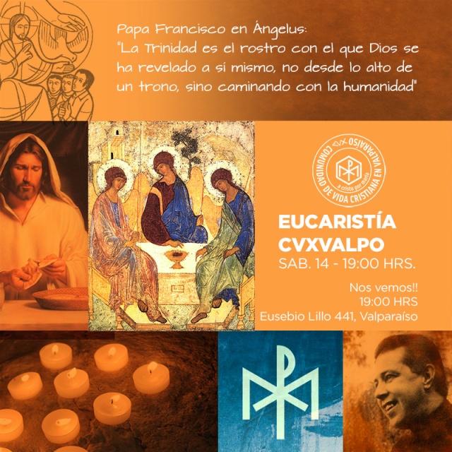 CVX-Eucaristia5-Trinidad