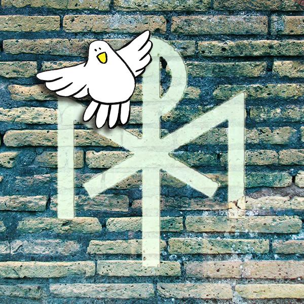 paloma-asamblea-FB