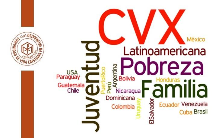 CVX LA