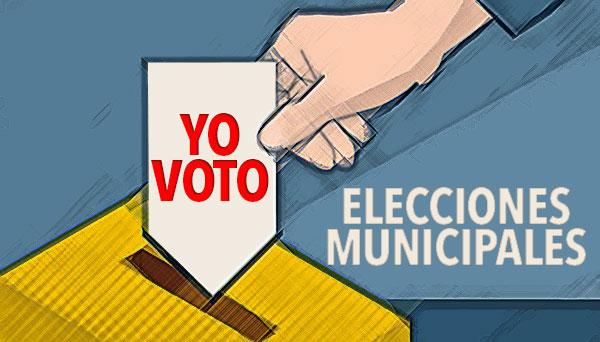 header_voto