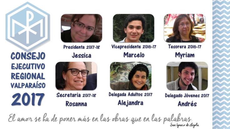 consejo-2017
